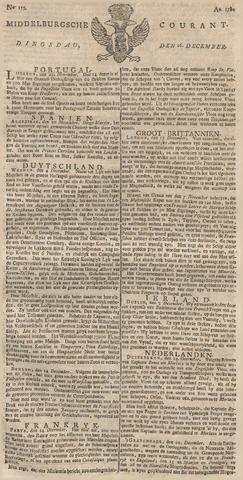 Middelburgsche Courant 1780-12-26