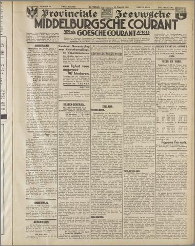 Middelburgsche Courant 1935-03-23