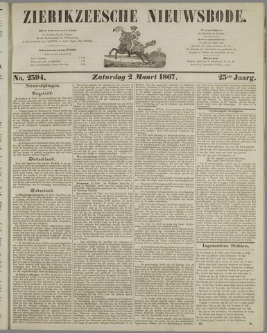 Zierikzeesche Nieuwsbode 1867-03-02