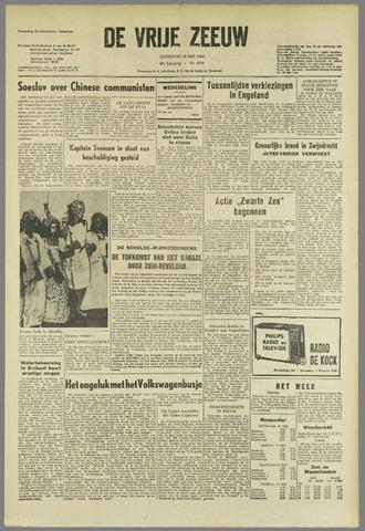 de Vrije Zeeuw 1964-05-16