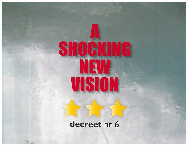 Decreet 2011-12-01