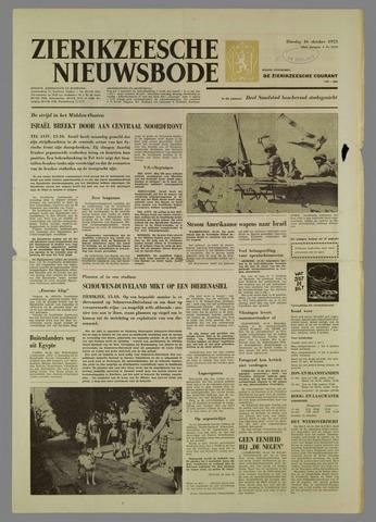 Zierikzeesche Nieuwsbode 1973-10-16