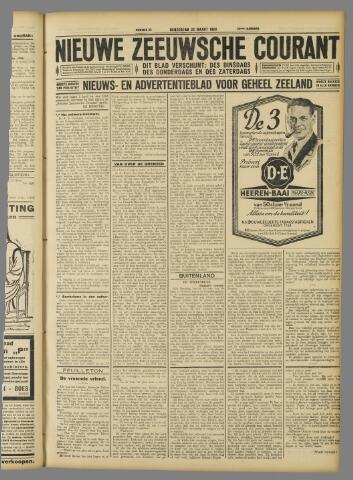 Nieuwe Zeeuwsche Courant 1928-03-22
