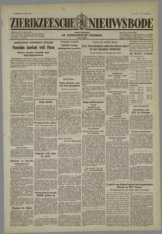 Zierikzeesche Nieuwsbode 1955-06-18