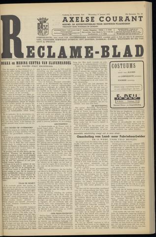 Axelsche Courant 1954-01-13
