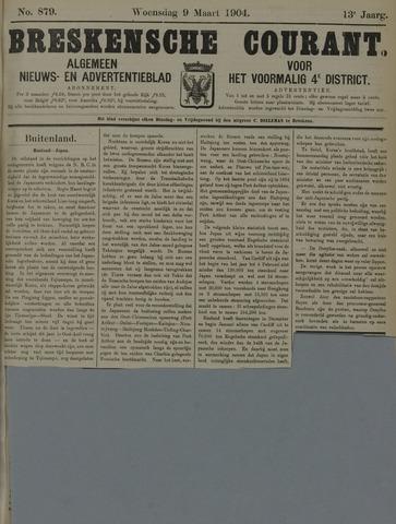 Breskensche Courant 1904-03-09