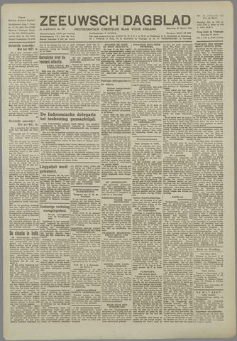 Zeeuwsch Dagblad 1947-03-24