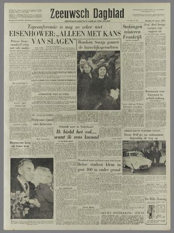 Zeeuwsch Dagblad 1959-03-24