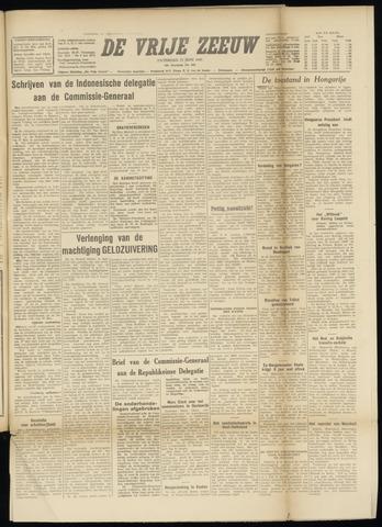 de Vrije Zeeuw 1947-06-21