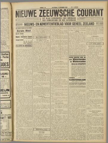 Nieuwe Zeeuwsche Courant 1932-12-17