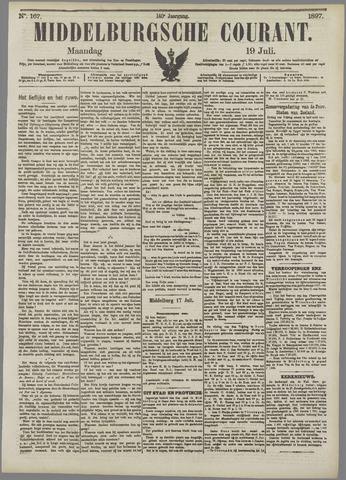 Middelburgsche Courant 1897-07-19