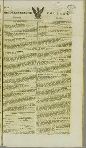 Middelburgsche Courant 1837-05-18