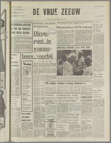 de Vrije Zeeuw 1974-06-07