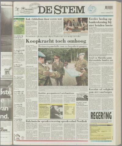de Stem 1994-09-02