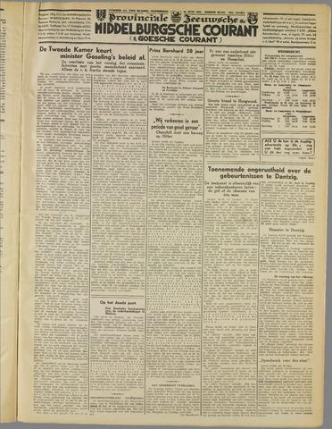 Middelburgsche Courant 1939-06-29