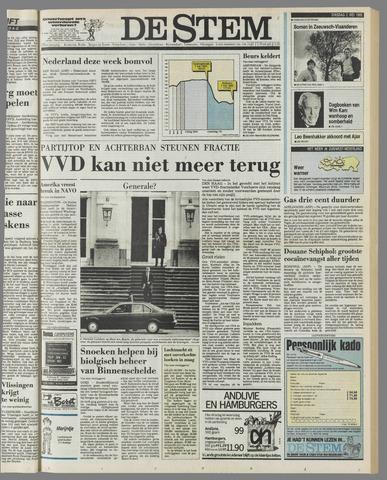 de Stem 1989-05-02