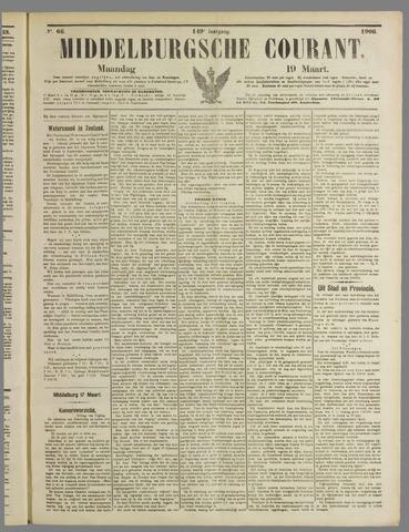 Middelburgsche Courant 1906-03-19