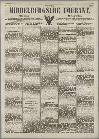 Middelburgsche Courant 1897-08-02