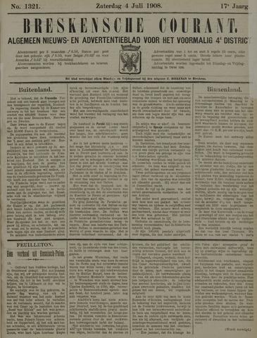 Breskensche Courant 1908-07-04