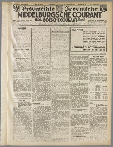Middelburgsche Courant 1933-08-12