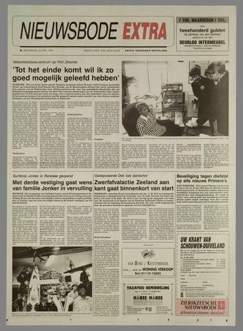 Zierikzeesche Nieuwsbode 1994-05-25