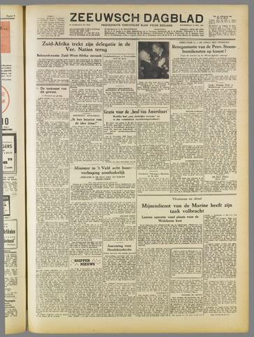 Zeeuwsch Dagblad 1951-12-13