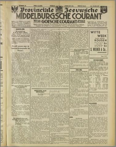 Middelburgsche Courant 1938-02-04