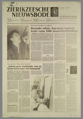 Zierikzeesche Nieuwsbode 1987-06-29