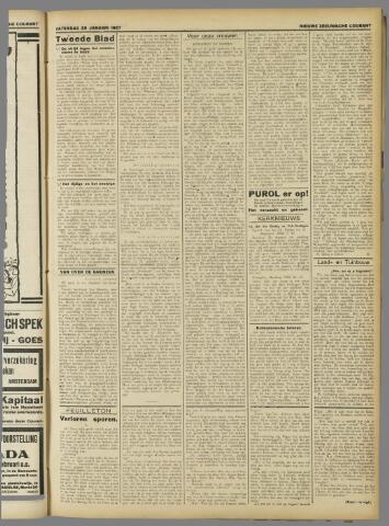 Nieuwe Zeeuwsche Courant 1927-02-01