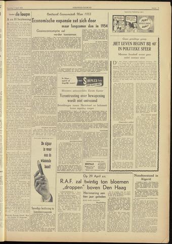 Zeeuwsch Dagblad 1955-04-02