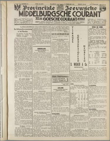 Middelburgsche Courant 1936-02-17