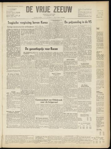 de Vrije Zeeuw 1951-06-05