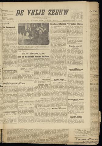 de Vrije Zeeuw 1946-04-18