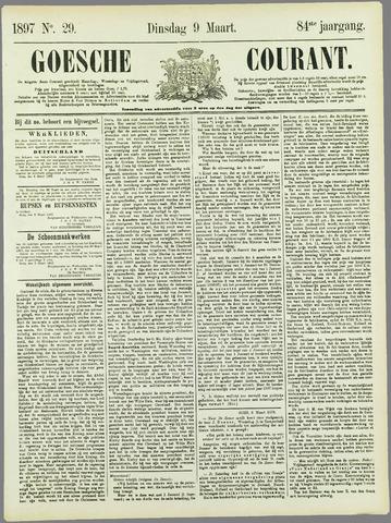 Goessche Courant 1897-03-09