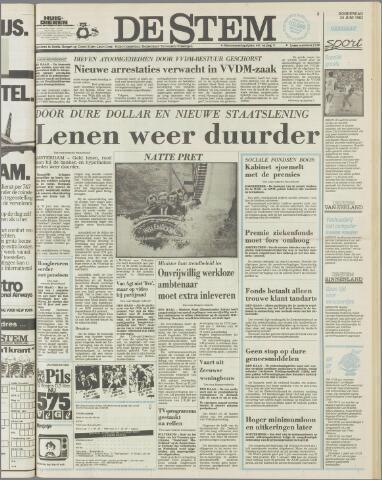 de Stem 1982-06-24