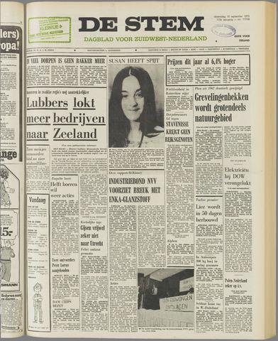 de Stem 1975-09-10
