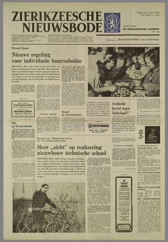 Zierikzeesche Nieuwsbode 1975-03-21