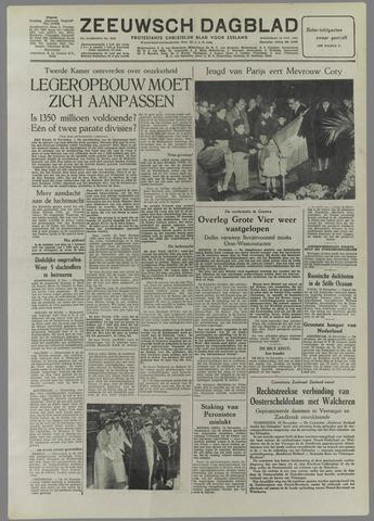 Zeeuwsch Dagblad 1955-11-16