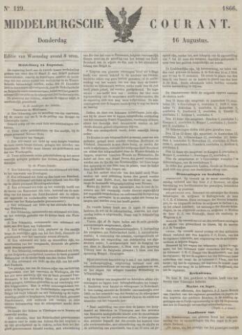 Middelburgsche Courant 1866-08-16