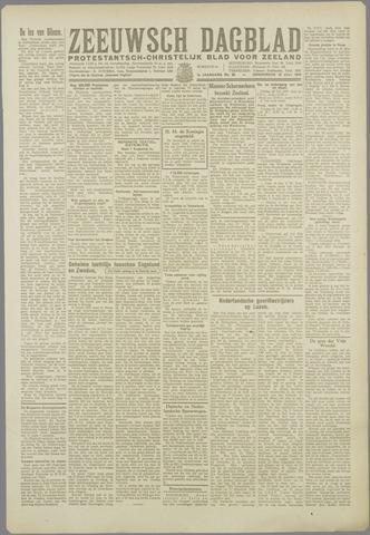 Zeeuwsch Dagblad 1945-07-19