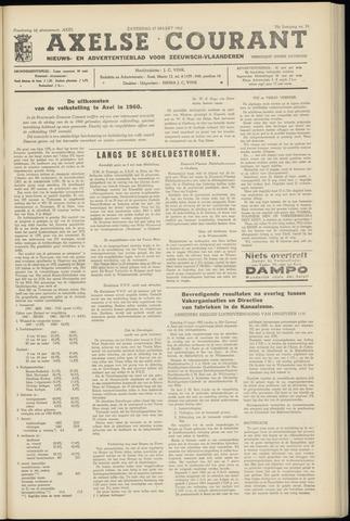 Axelsche Courant 1962-03-17