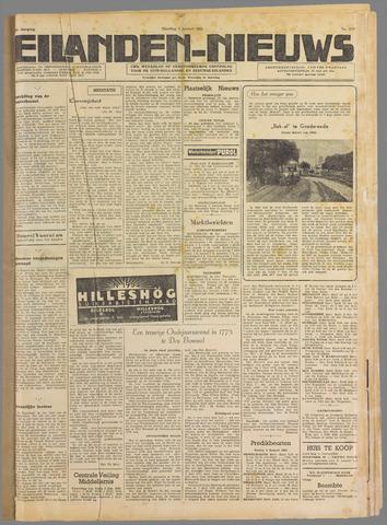 Eilanden-nieuws. Christelijk streekblad op gereformeerde grondslag 1953