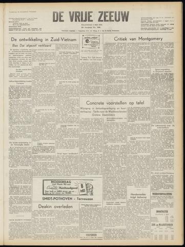 de Vrije Zeeuw 1955-05-02