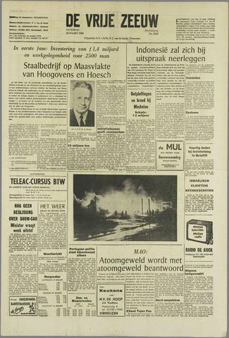 de Vrije Zeeuw 1969-03-22