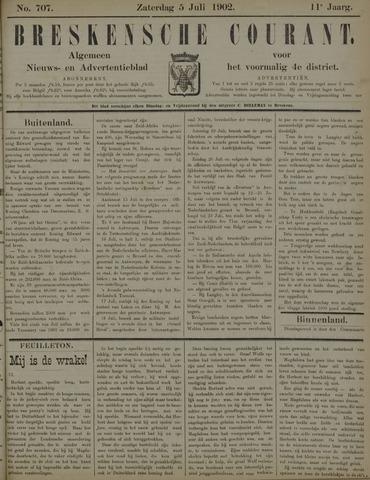 Breskensche Courant 1902-07-05