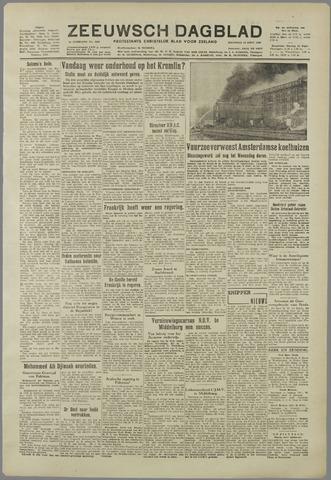 Zeeuwsch Dagblad 1948-09-13