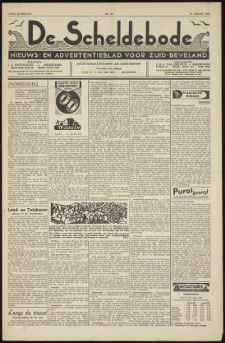 Scheldebode 1966-03-25