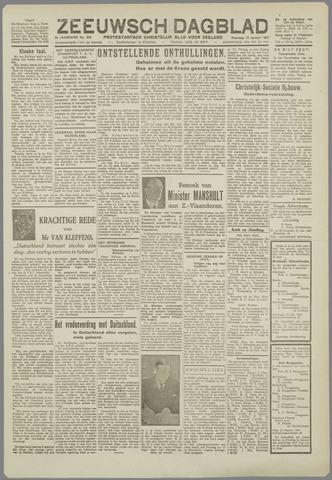 Zeeuwsch Dagblad 1947-01-13