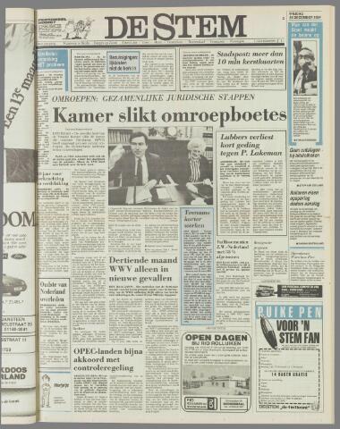 de Stem 1984-12-28