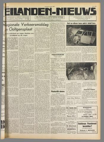 Eilanden-nieuws. Christelijk streekblad op gereformeerde grondslag 1967-03-21